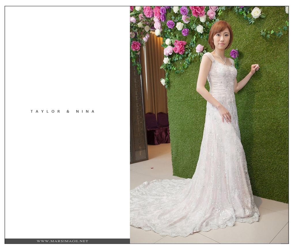 陶醴春風| 婚禮會館-029