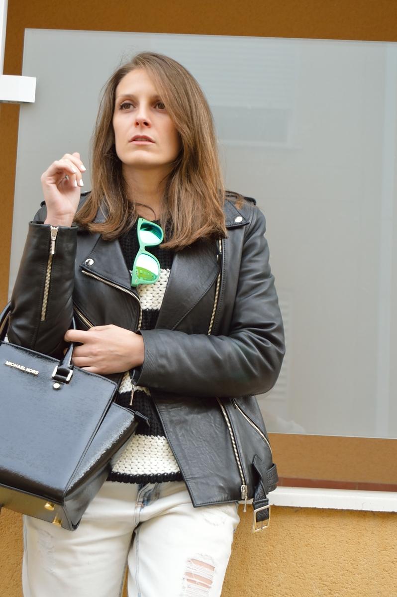 lara-vazquez-madlulablog-fashion-pop-of-green