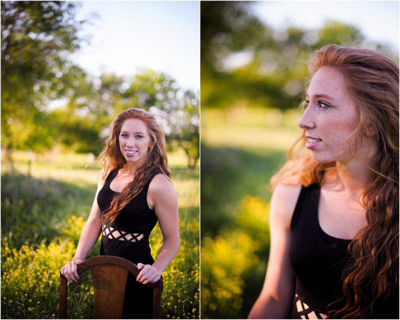 Shelby's senior portrais4