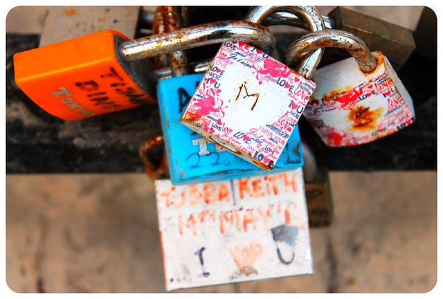 malta lovelocks st julians