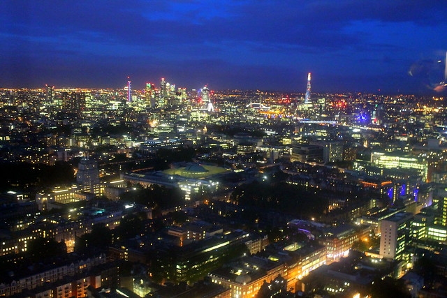 BT Tower (13)