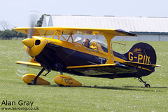 G-PIII PITTS S-1D PFA 009-10156 PRIVATE-Sywell-20130601-Alan Gray-IMG_9168