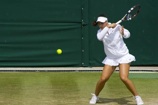 Wimbledon 27 June 2014 028