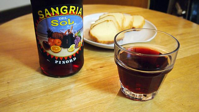 Pinord_Sangria_del_Sol_2