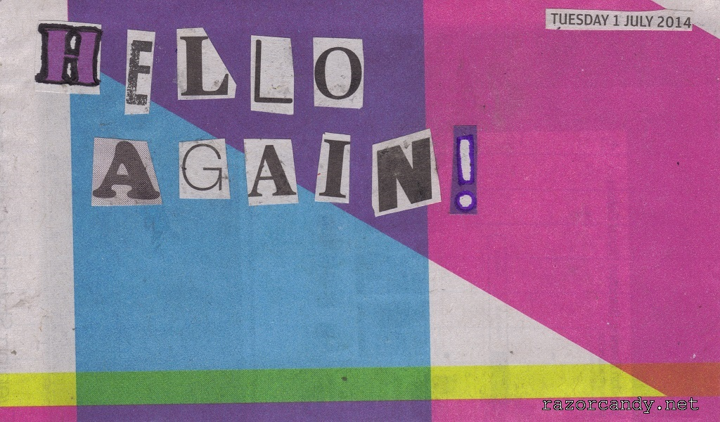 01-07-2014 hello again