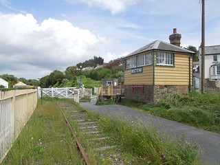 14 06 07 Day 6 - 5 Instow (7)
