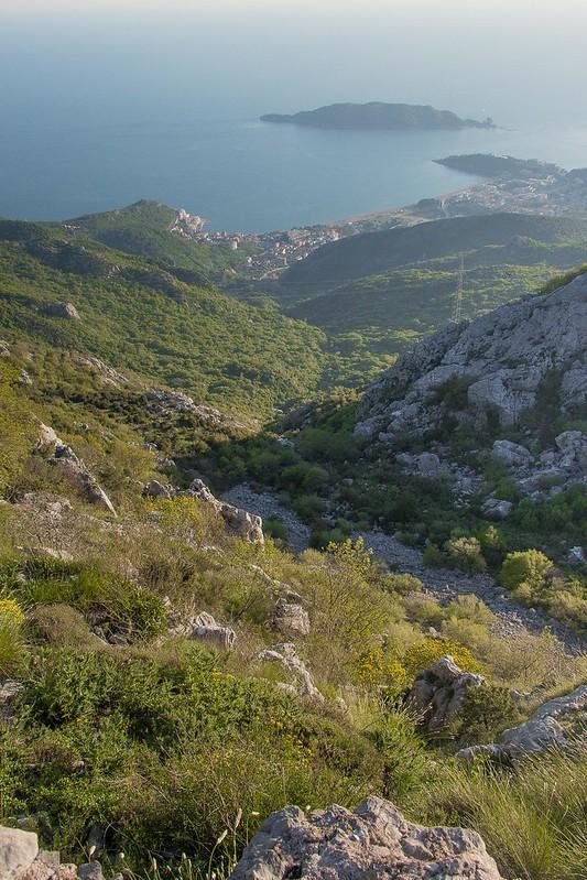 Montenegro-485
