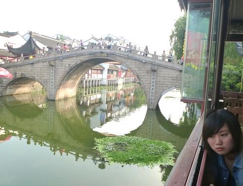 Shanghai-J3-Qibao (41)