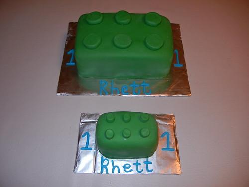 June 14 2014 Rhett's 1st birthday (33)