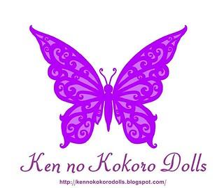 http://kennokokorodolls.blogspot.com.es/