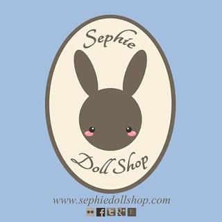 http://www.sephiedollshop.com/es/