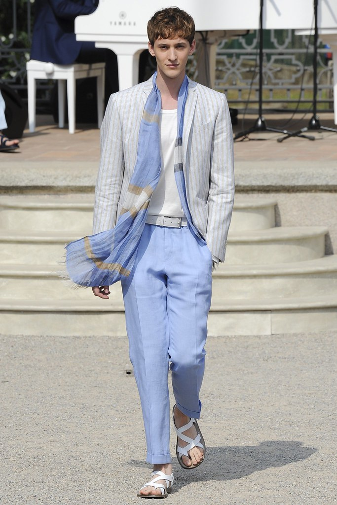 SS15 Milan Corneliani027_Christian Garcia(VOGUE)