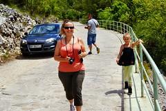 Kravice Waterfalls trip (10)
