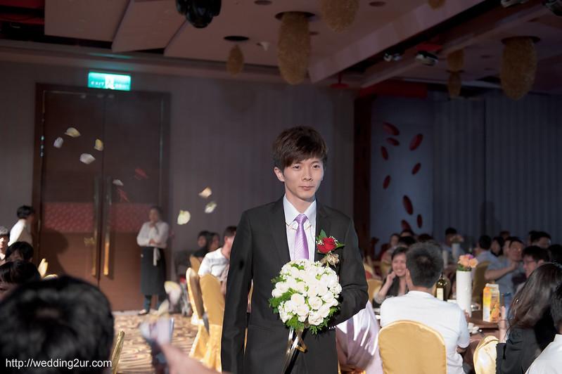 新竹彭園,婚攝,20140601-32