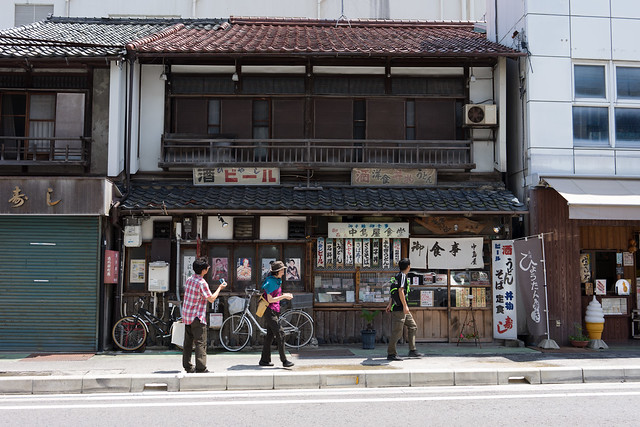 Nagahama_01
