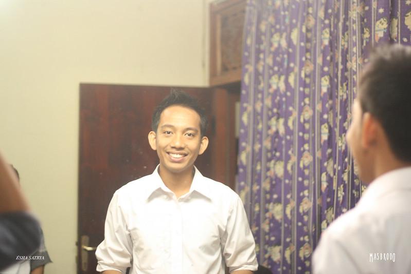 Suryawan Wardana
