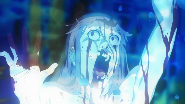 Tokyo Ghoul ep 1 - image 02