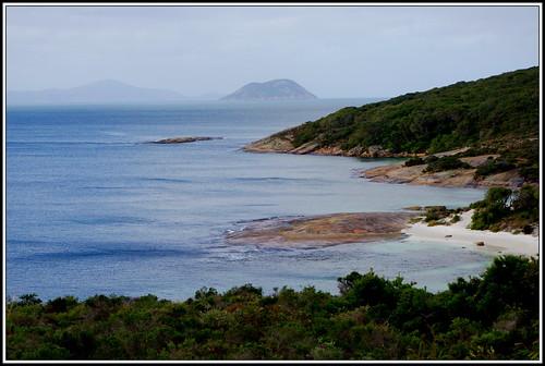 beachesandlandscapes beacheslandscapes