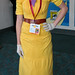 Cosplayer 10 (Colleen) SDCC14