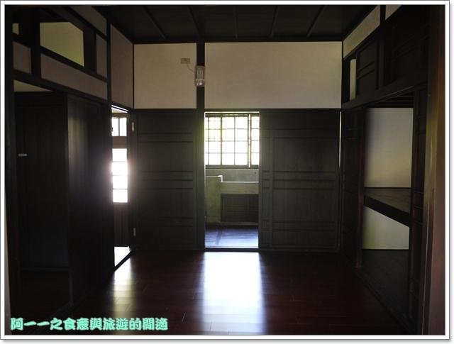 苗栗三義旅遊美食勝興車站老吳老鐵馬臭豆腐image151