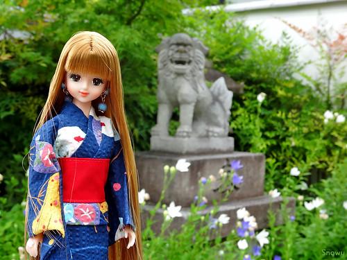 140717-154956_satsuki