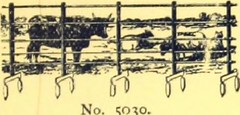 """Image from page 220 of """"C. Jennings & Co. : price list--issued--March 1st, 1913."""" (1913)"""