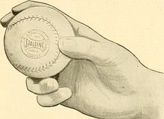 "Image from page 182 of ""Spalding's how to play foot ball;"" (1902)"