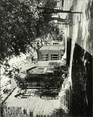 "Image from page 91 of ""Sequelle 1912"" (1912)"