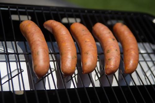 Raspberry Chipotle Hot Dogs-5.jpg