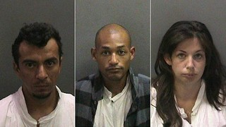 3 charged in torture of Orange County prostitute