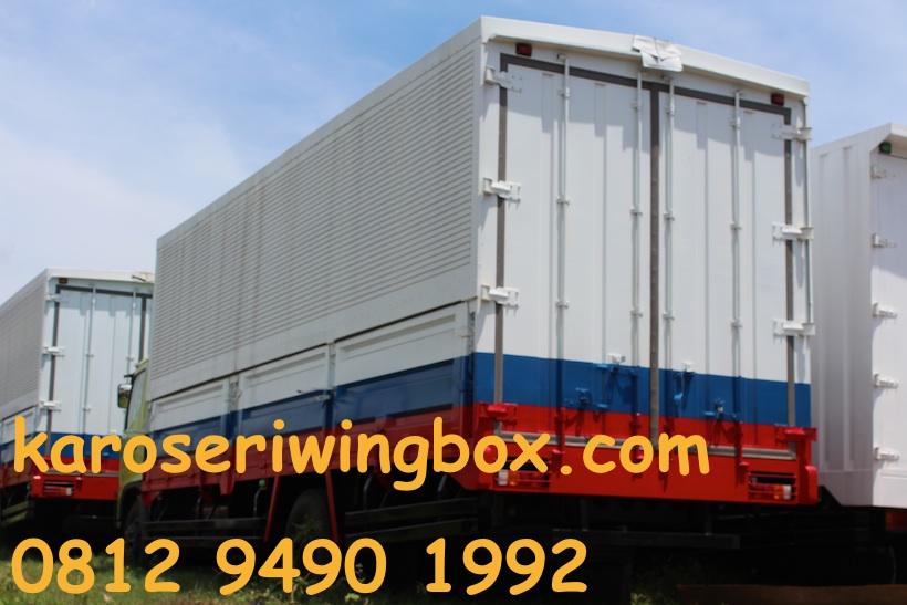 karoseri-wingbox-hino-fg-235-jp-12