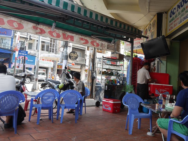 金, 2014-05-16 19:41 - cafe