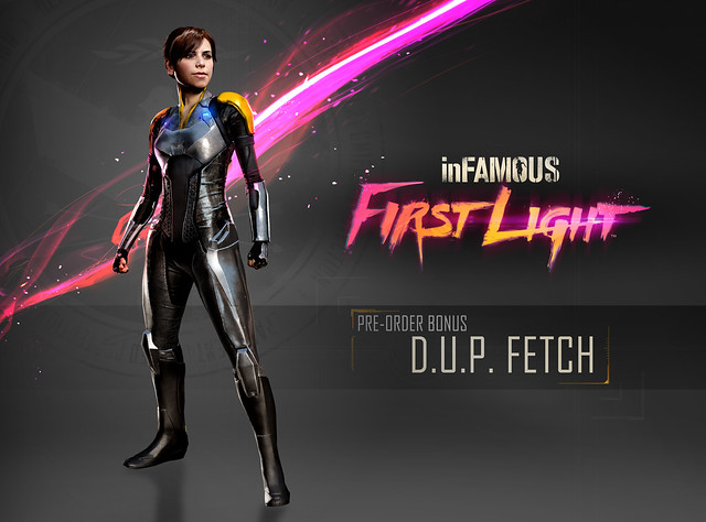 Preorder_Fetch_Keyart_Final