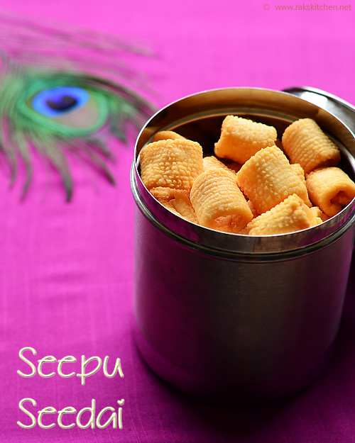 seepu-seedai-recipe