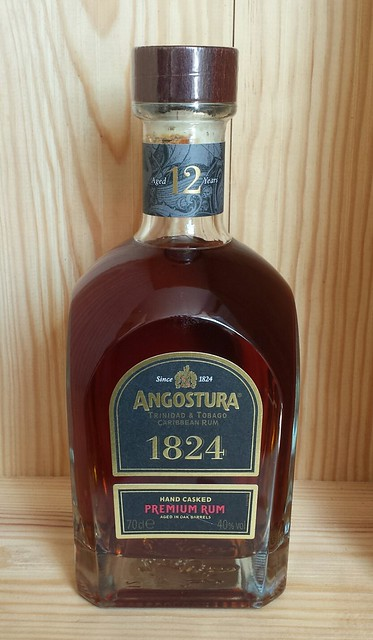 Header of 1824