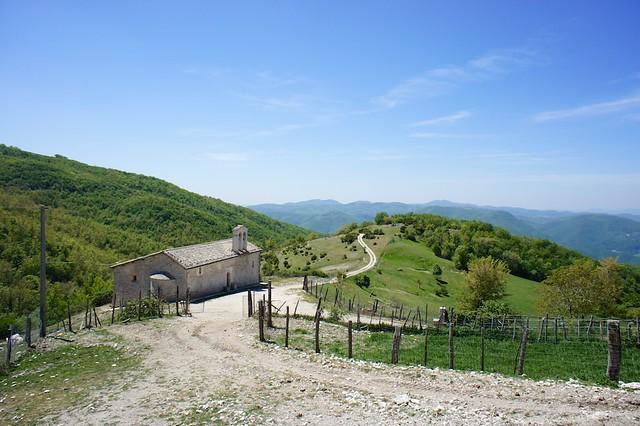 bartoli-patrico-umbria-italy-cr-brian-dore