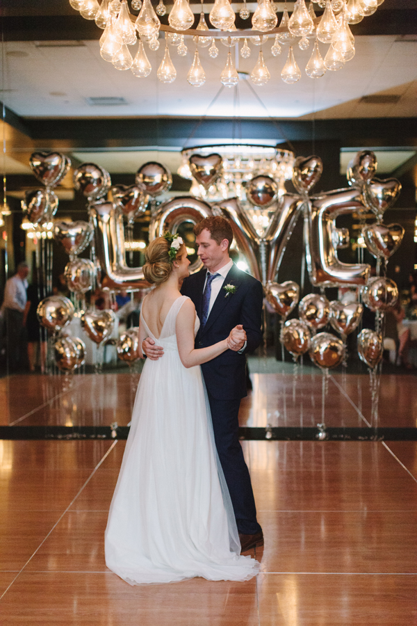 Celine Kim Photography Thompson Hotel downtown Toronto wedding JB-78