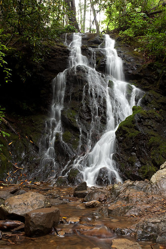 park summer mountains nature canon lens photography eos waterfall zoom mark clayton tennessee great august wells falls national ii 5d usm smoky ef 1740mm cataract 2014 gsmnp f4l img8926