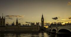 Embankment-London