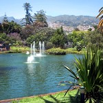 Parque Santa Catarina