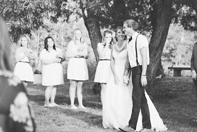 Nicolai&Kelsie's_Wedding13912