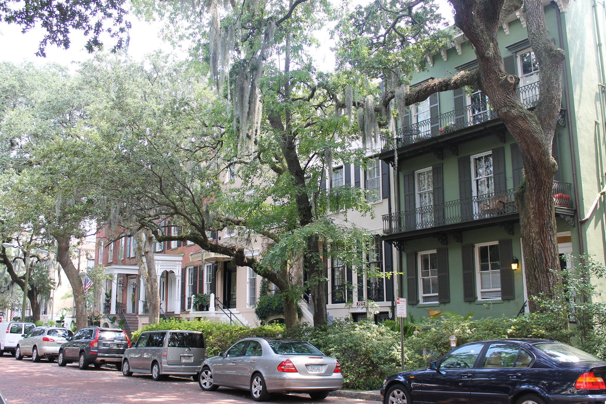 Savannah coastal empire club swinger