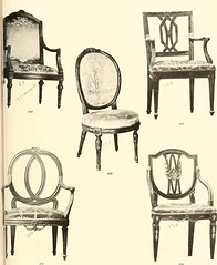 """Image from page 392 of """"De luxe illustrated catalogue of the treasures and antiquities illustrating the golden age of Italian art, belonging to the famous expert and antiquarian, Signor Stefano Bardini, of Florence, Italy;"""" (1918)"""