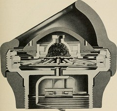 """Image from page 186 of """"The Bell System technical journal"""" (1922)"""