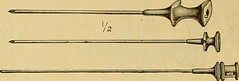 "Image from page 49 of ""List of staple medical and surgical supplies selected to meet war conditions"" (1917)"