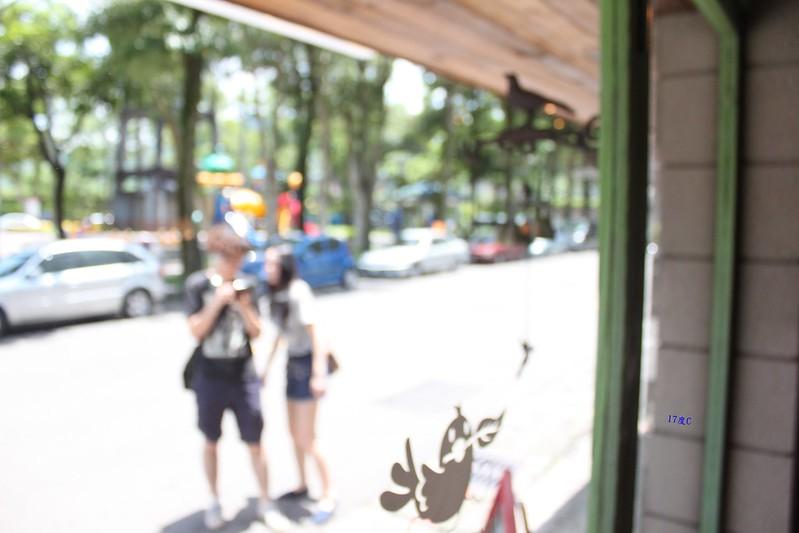 等一個人咖啡。台北文山。travel-17度C旅遊 (7)