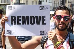 Brighton TTIP