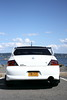 Evo by the Hudson