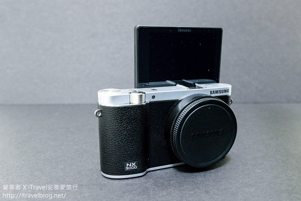 Samsung NX3000 07