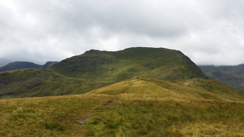 20140813_110641-St Sunday Crag from Birks